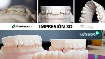 impresion-3d-facebook