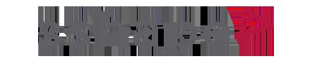 3shape-logo