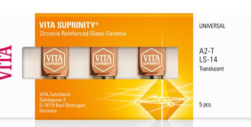 vita_suprinity