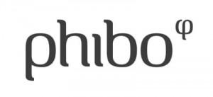 phibo