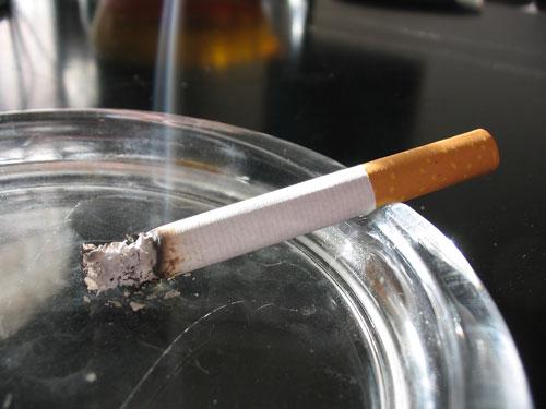 fumar-cigarrillos