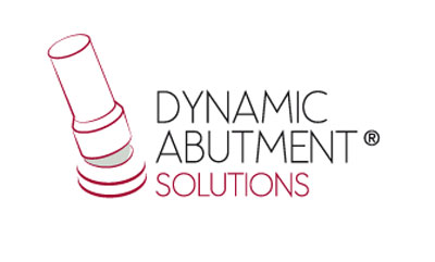Dynamic-Abutment-Solutions