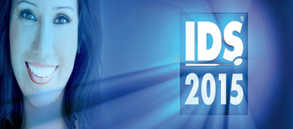 ids-colonia-2015-adana-dental1