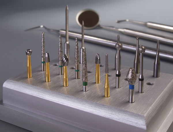 Nuevo-material-tantalio-implante-dental