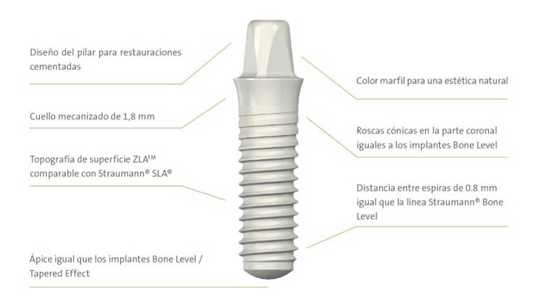 implante-dental-straumann