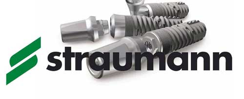 straumann-implantes