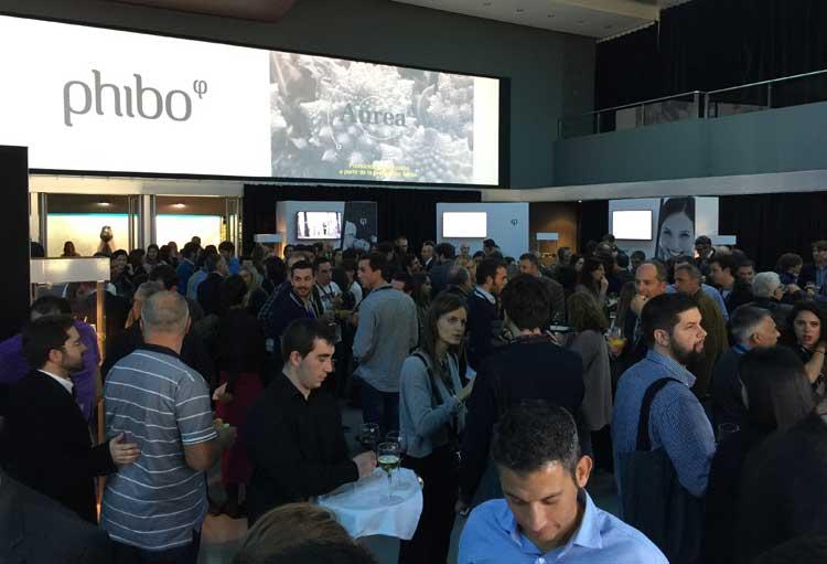 Phibo-Day-Iberia-Congress
