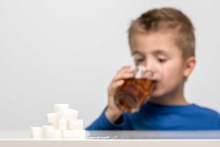 bebidas-y-salud-bucodental