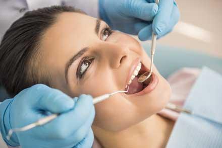 paciente-odontologia