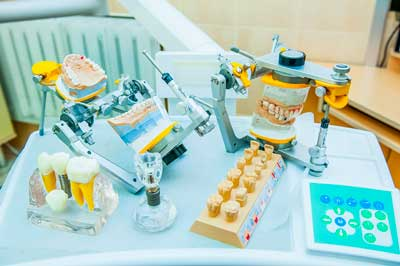 protesis-fobia-dental